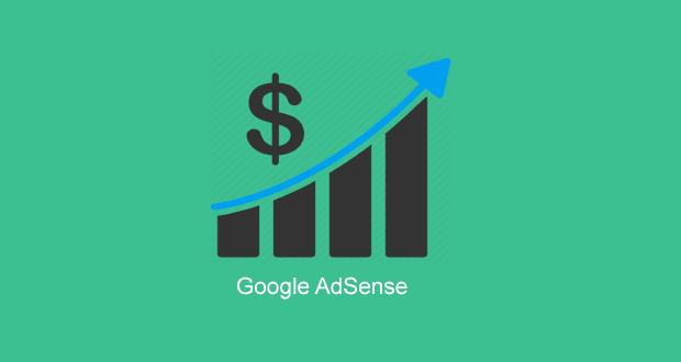 Cara Membuat Saluran Khusus Google AdSense