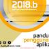 PANDUAN PENGGUNAAN APLIKASI DAPODIKDASMEN TAHUN 2018