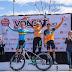 ¡El Olympia Factory Cycling Team conquista la VOLCAT 2016!