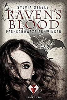 https://www.amazon.de/Ravens-Blood-Pechschwarze-Schwingen-Sylvia-ebook/dp/B06XBZQDP7/ref=sr_1_2?s=books&ie=UTF8&qid=1492356931&sr=1-2&keywords=dark+diamonds