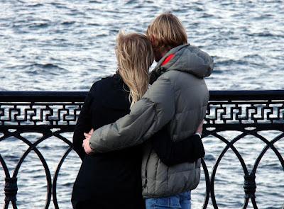 صور حب ورومانسية كابلز