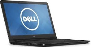 Dell Inspiron 3552 Drivers For Windows 10 (64bit)