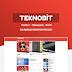 Wordpress TeknobitV3 Teması