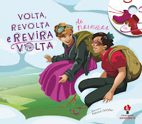 http://musicaengalego.blogspot.com.es/2016/04/as-maiminas-volta-revolta-e-reviravolta.html