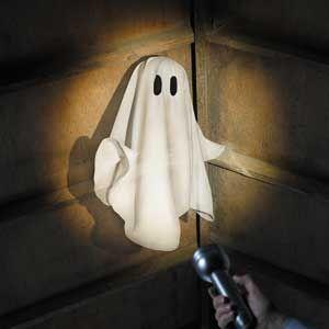 IMAGE(http://4.bp.blogspot.com/-DJ054ibWyYg/T87L8uPR_1I/AAAAAAAABZA/HpEEtkIm0Xw/s1600/Ghost)