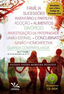 http://www.saraiva.com.br/familia-sucessoes-inventario-e-partilha-adocao-alimentos-divorcio-investigacao-de-paternidade-8690594.html