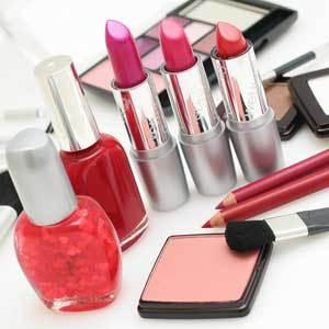 Produk Terlaris di Online shop (Toko online) 2016