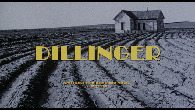 Dillinger blu-ray screen cap