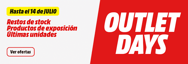 mejores-ofertas-outlet-days-de-media-markt