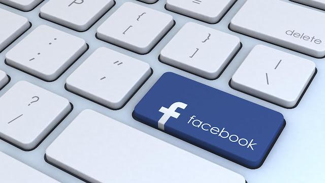 تعرف على أنواع الإعلانات على الفيسبوك و كيف تستفيد منها