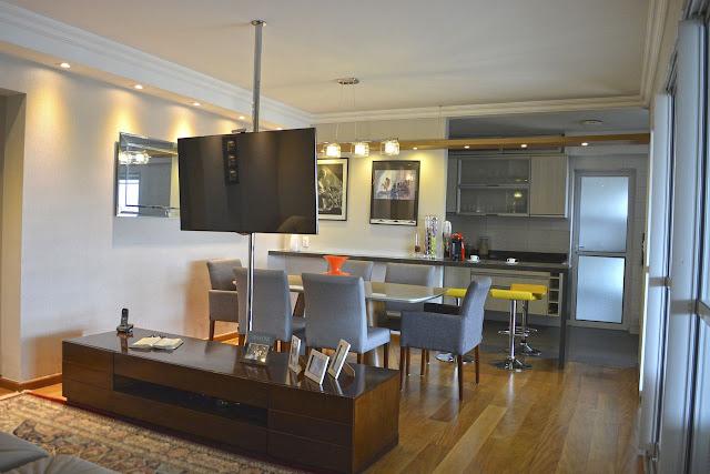 decoração-ambientes-integrados