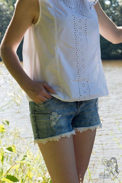 short-jeans-dentelle
