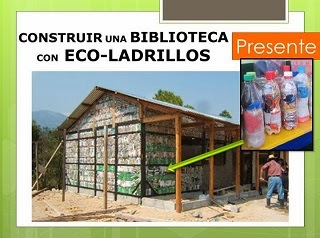 Ecomuseo Comunal Chaparrí