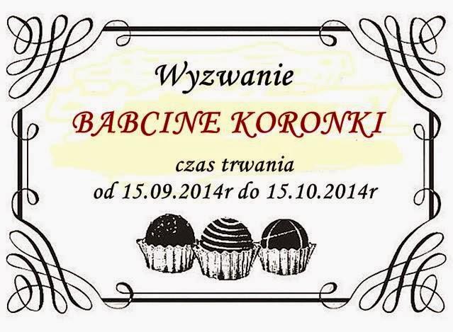 http://klub-tworczych-mam.blogspot.com/2014/09/koronki-babunizaproszenie-do-wyzwania.html