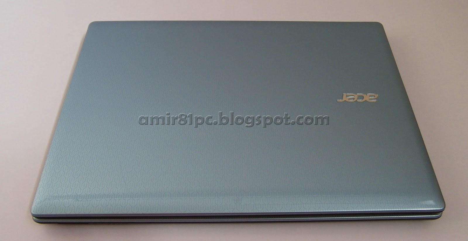 Three A Tech Computer Sales and Services: Used Laptop Acer
