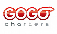 gogo_charters_national_scholarship_for_immigrants_and_refugees
