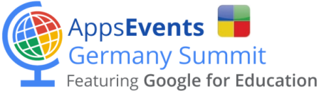 Germany Google in Education Summit