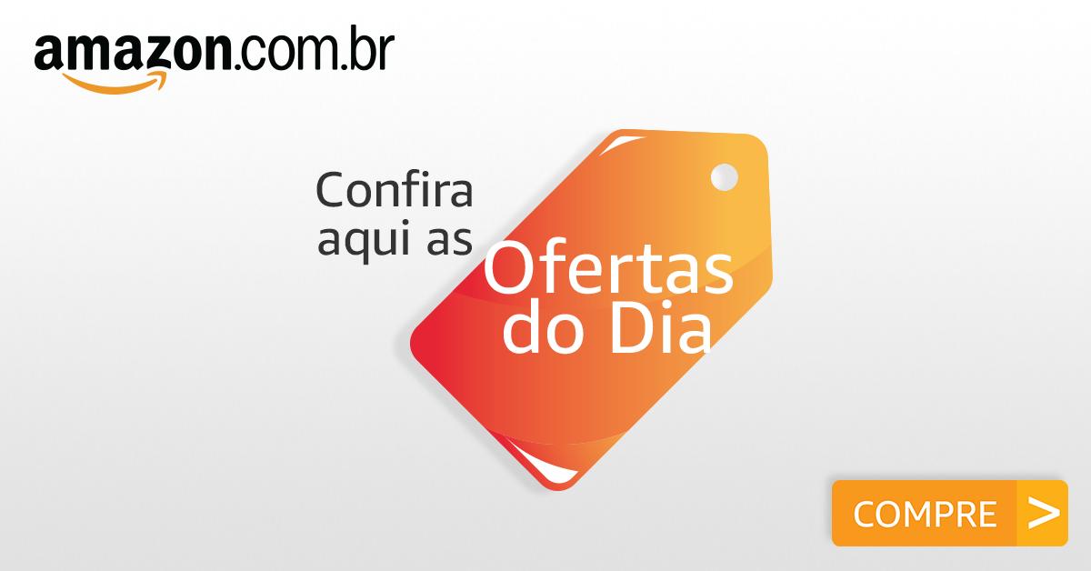 Amazon.com.br - Produtos de Viagem