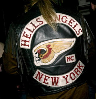 hells angels and the pagans motorcycle Hells angels mc motto police and international intelligence agencies classify the hells angels as one of the big four motorcycle gangs, along with the pagans.