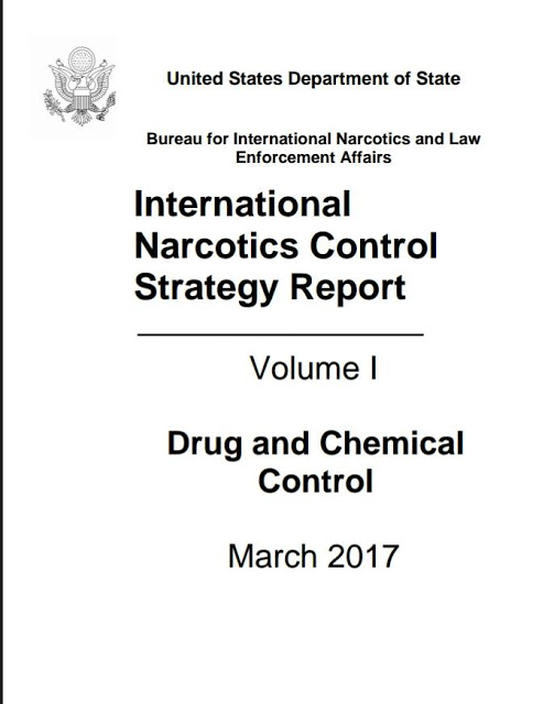 narcotics control Narcotic control by drsahar siddiq mphil pharmaceutic university of sargodha narcotics : narcotics an addictive drug that act on the brain, block the sensation of pain , alters mood and behavior, and usually induces sleep or stupor( reduced sensibility.