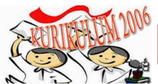RPP dan Silabus SD Kelas 6 KTSP Semester 1 dan 2 Mata Pelajaran PJOK