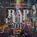 Uncle Murda Raps Up 2017 in Usual Fashion