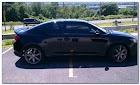 Custom Car WINDOW TINT Near Me