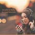 La Iglesia lanza Radio para escuchar por internet mediante Canal Mormón