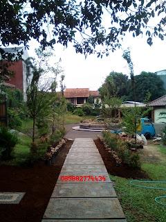 kami tukang taman minimalis menyediakan jasa pembuatan taman minimalis di rumah anda halaman depan halaman belakang, dalam rumah taman kering dengan harga paling murah dan bergaransi