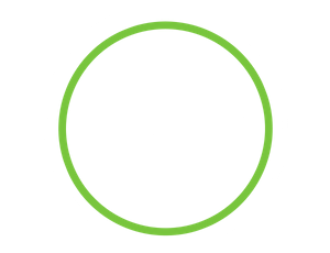 FourStates.com