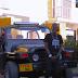New Video: Brian Lorenzo Feat Godzilla - DAR CITY REMIX (Official Music Video)   Download MP4