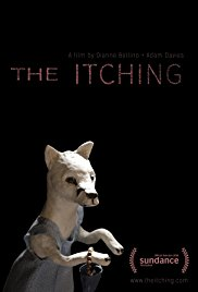 Watch The Itching Online Free 2016 Putlocker