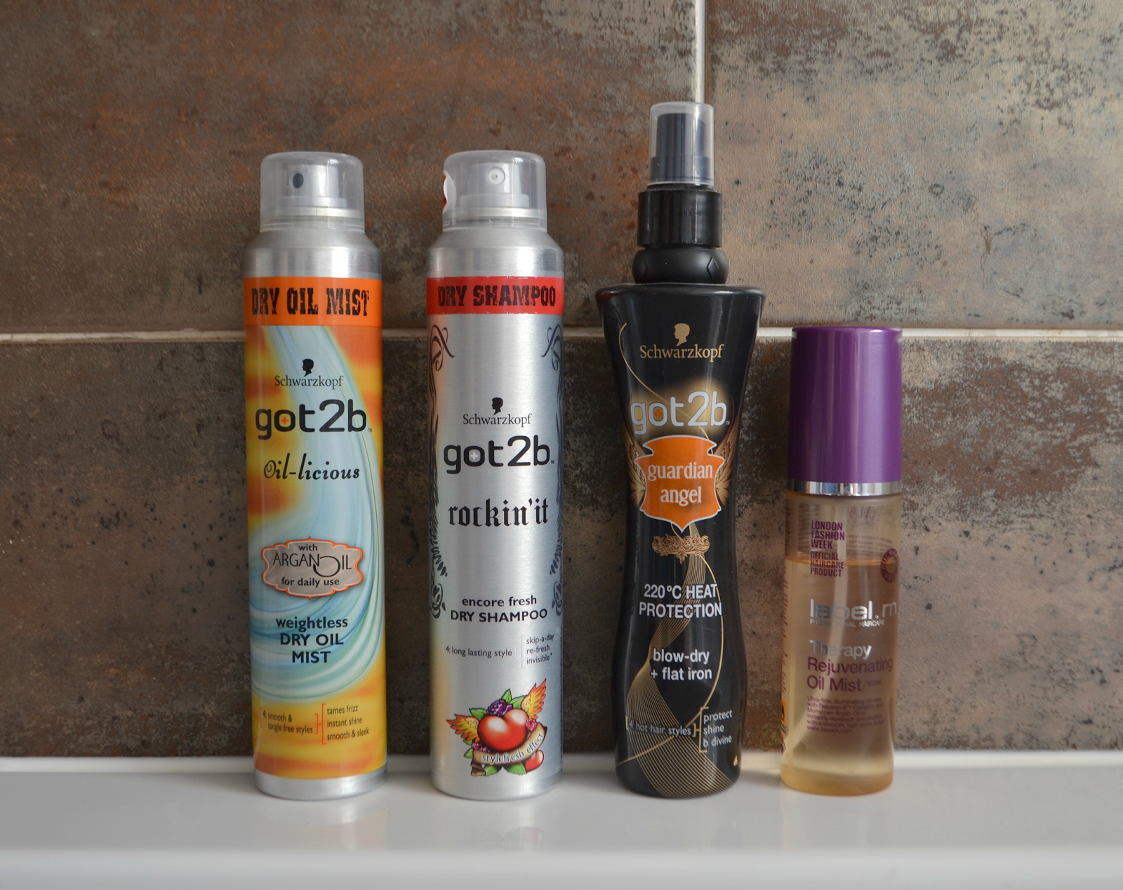 hair-products-for-damaged-hair