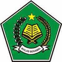 Gambar untuk Hasil Kelulusan Akhir TKB CPNS 2014 Kementerian Agama www.kemenag.go.id