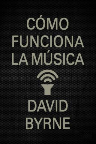 Cómo funciona la música