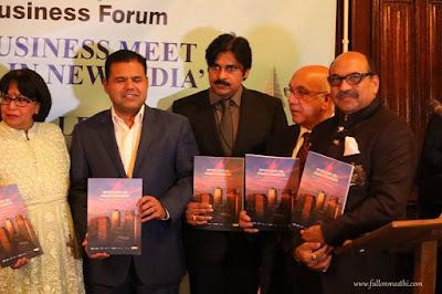 Pawan-kalyan-awarded-IEBF-award