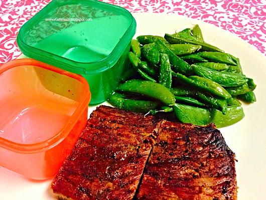 Fitness Meal prep Tips 21 day fix