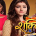 Shakti - Astitva Ke Ehsaas Ki cast, written update, upcoming story, upcoming twist, watch online, latest gossip, episode, latest news, song download, youtube, twitter, title song, facebook, spoilers, instagram, timings, serial, all episodes, promo, upcoming episode, latest promo, new promo, upcoming story, latest updates, serial gossip, tv serial, actress, star cast, cast real names, facebook, wiki, images, future story, story ahead, Voot