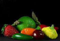Penderita Kanker harus diet untuk mengoptimalkan energi tubuh kiat jitu