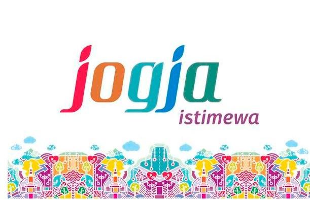 12 Keistimewaan Yogyakarta, Nomor 3 dan 5 Membuat Bangga