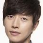 Biodata Park Hae-Jin pemeran Lee Sang-woo