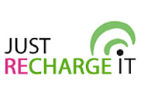 JustRechargeit customer care number