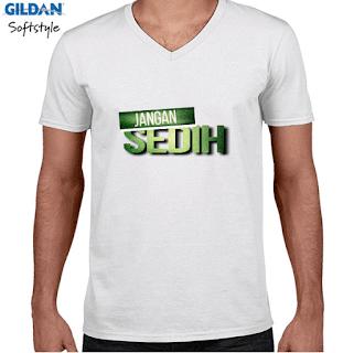 Download 20+ Jenis Font Keren yang Populer Untuk Desain Kaos, pesan kaos online keren, pesan kaos online terpercaya, pesan kaos online murah, kaos kata-kata.