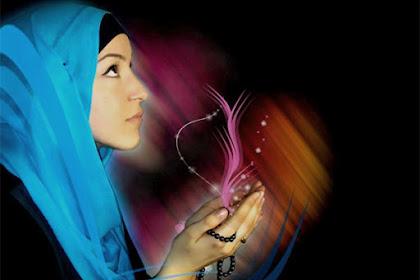 7 Doa Ini Ampuh Menghilangkan Stres, Sedih, dan Gelisah