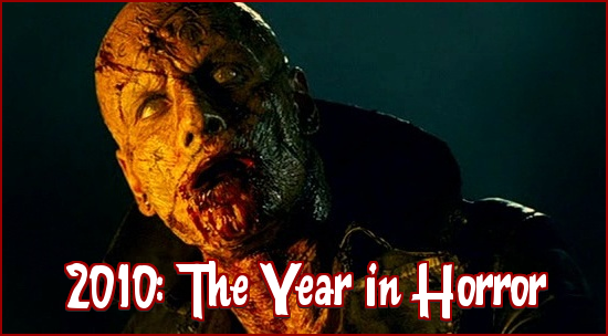 http://thehorrorclub.blogspot.com/2011/01/thcs-2010-year-in-review.html