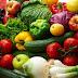 मधुमेह में रामबाण सिद्ध होती हैं ये सब्जिया।