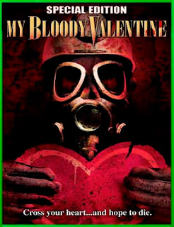 San Valentín sangriento (1981) | DVDRip Latino HD Mega 1 Link
