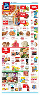 ⭐ Aldi Ad 1/22/20 OR 1/26/20 and Aldi Ad 1/29/20 ⭐ Aldi Weekly Ad January 22 2020