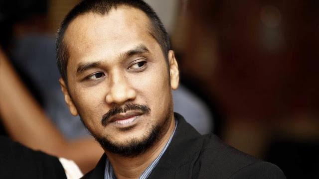 Dikabarkan Maju Pilpres, Samad: Saya Sholat Istikharah Dulu