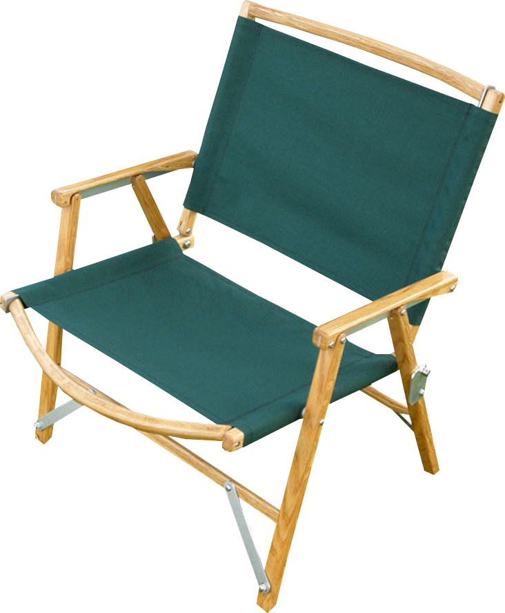 Ride Reports And Other Drivel Campsite Chairs